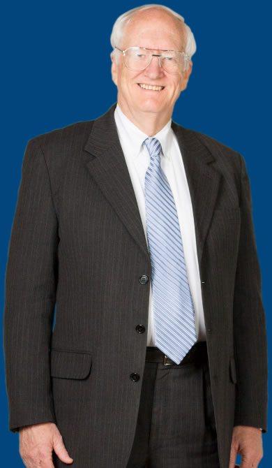 kilgore kilgore attorney robert m thornton kilgore