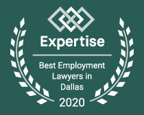 Best Employment Lawyers in Dallas